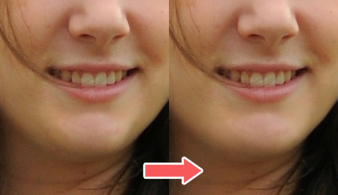 photoshop-diet-slim-face5