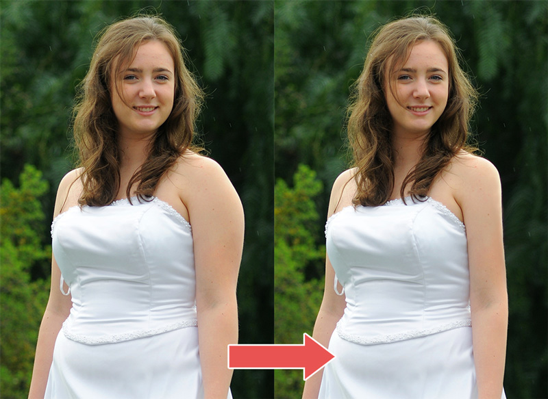 photoshop-diet-slim-face6