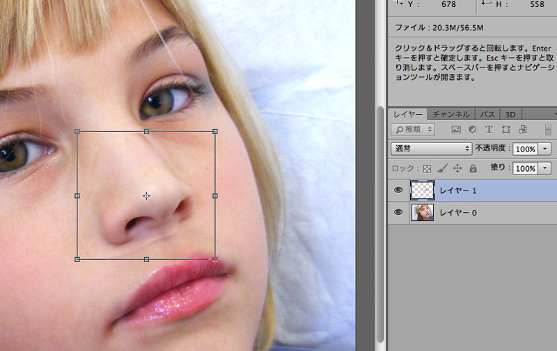 photoshop-slim-nose3