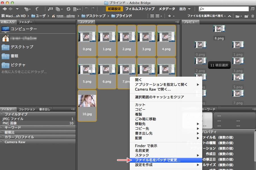 adobe_bridge_rename04
