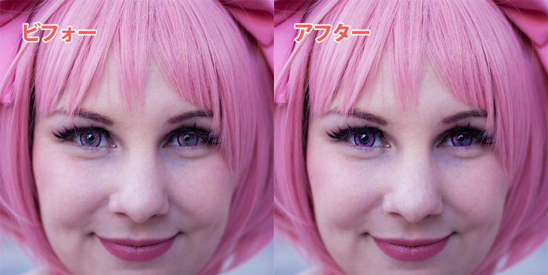 color_contact_coloring9-1
