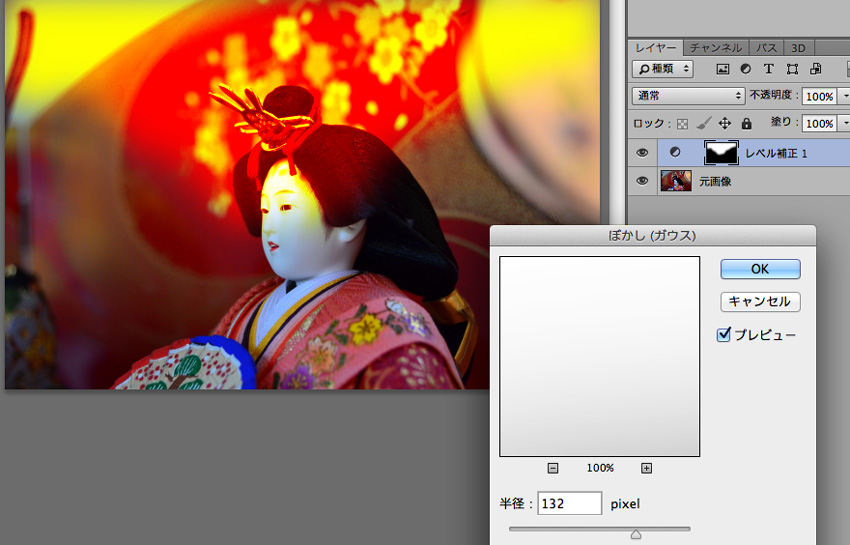 photoshop_light_leakage8-1
