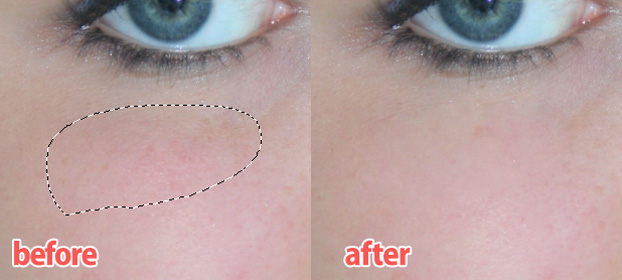 skin_retouch_tools8