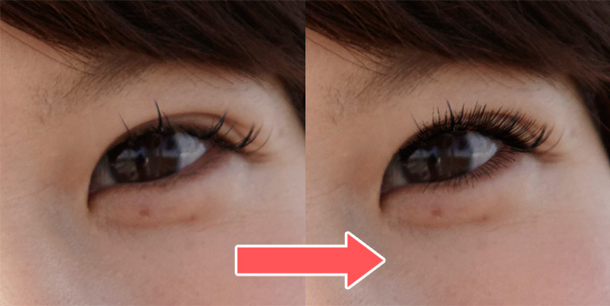 photoshop_eyelash_brushesba