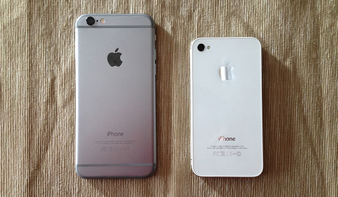 softbank_onlineshop_iphone61